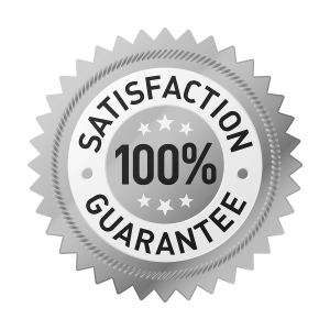 100-satisfaction-guarantee-300x300