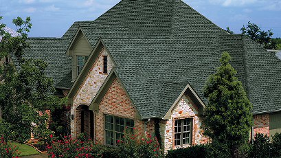 Different-Types-Of-Roofing-Services-Obtained1