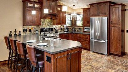 Kitchen-remodeling-design-5