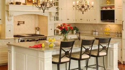 Luxury-White-Kitchen-Island-Design-Ideas-small-kitchens-remodel-ideas