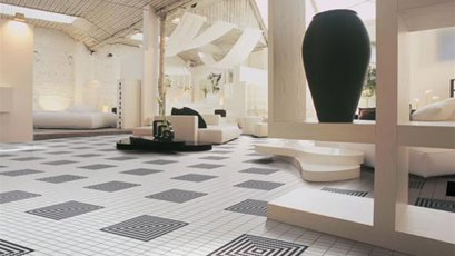 Modern-Ceramic-Tiles-Design-for-Home-and-Urban-Areas-Flooring-by-Appiani-Opera-Series