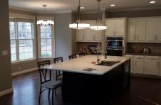 Wright Kitchen Charlotte NC 289