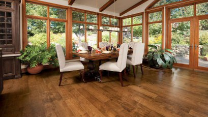 alberta-hardwood-flooring-mirage-aged_maple_praline