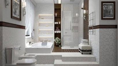 banyo-3