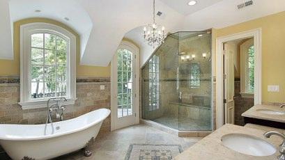 Bathroom Remodeling Charlotte Nc custom charlotte nc bathroom remodeling and renovation