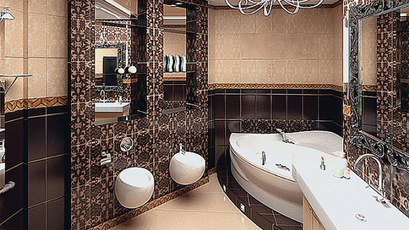 bathroom-remodels-ideas-as-bathroom-remodeling-and-Get-Inspired-to-Decorate-Your-Bathroom-with-gorgeous-Appearance-5