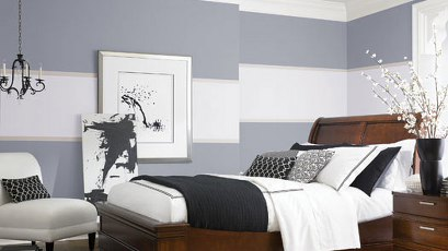 painting-and-decorating-ideas-for-living-room