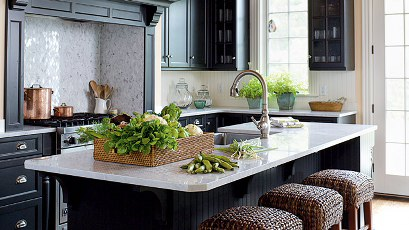 small-kitchen-remodeling-tips1