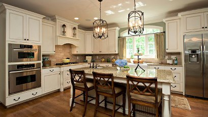 sw32pwvLarge-Traditional-Kitchen-Ideas-Design-by-Driggs-Designs
