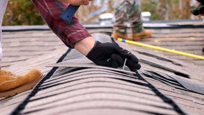 tampa-roof-repair-contractor