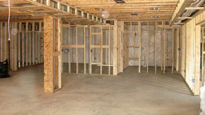 1_3-rpb22-basement_remodeling-after-2-diy