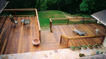 Ipe-Deck-and-Stairs1