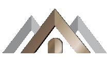 Amro Constructions