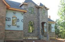 Bulza Construction Charlotte NC 214