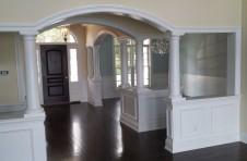 Cooley House Charlotte NC 227