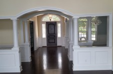 Cooley House Charlotte NC 228