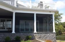 Cooley House Charlotte NC 233