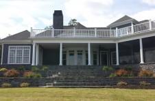Cooley House Charlotte NC 234