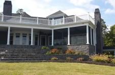 Cooley House Charlotte NC 235