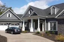 Cooley House Charlotte NC 239