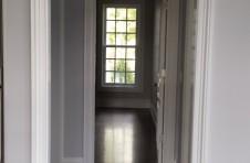 Cooley House Charlotte NC 240