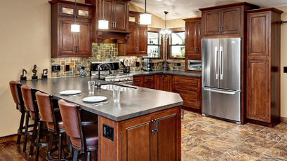 Kitchen-remodeling-design-5