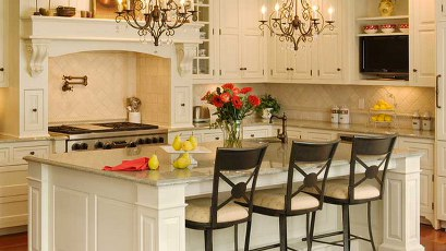 Luxury-White-Kitchen-Island-Design-Ideas-small-kitchens-remodel-ideas
