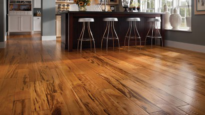 Majic-Hardwood-Flooring