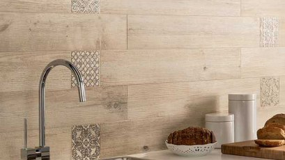 ceramic-tiles-wood-look-floor-decoration-wall-design-6