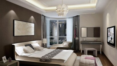 for-all-wall-room-in-your-home-best-painting-design-ideas-for-bedroom-20140622164158-53a6a4e6ee36a