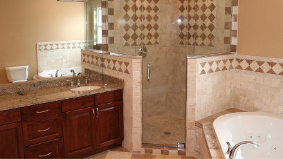 header_main_bathroom4