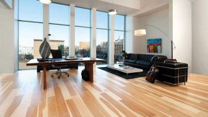 marvelous-fake-hardwood-floor-image-and-kitchen-design-idea-with-kitchen-floor-ideas-pictures-and-light-grey-kitchen-floor-tiles