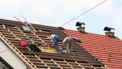 roofing-los-angeles-la