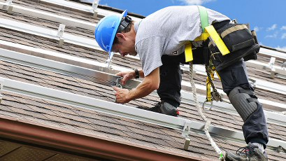 slide-roofer