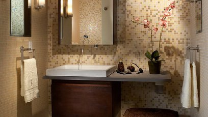 small-bathroom-remodel-ideas-as-small-bathroom-remodeling-ideas-with-amazing-Appearance-for-elegant-Bathroom-Design-and-Decorating-Ideas-1