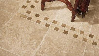 tile-floorpattern4